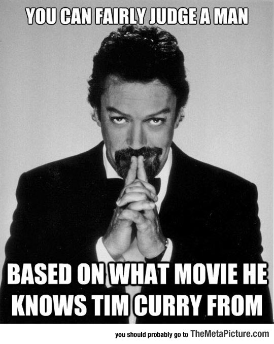 cool-Tim-Curry-movies-judging
