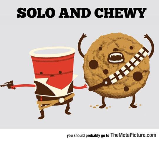 cool-Star-Wars-Solo-Chewbacca