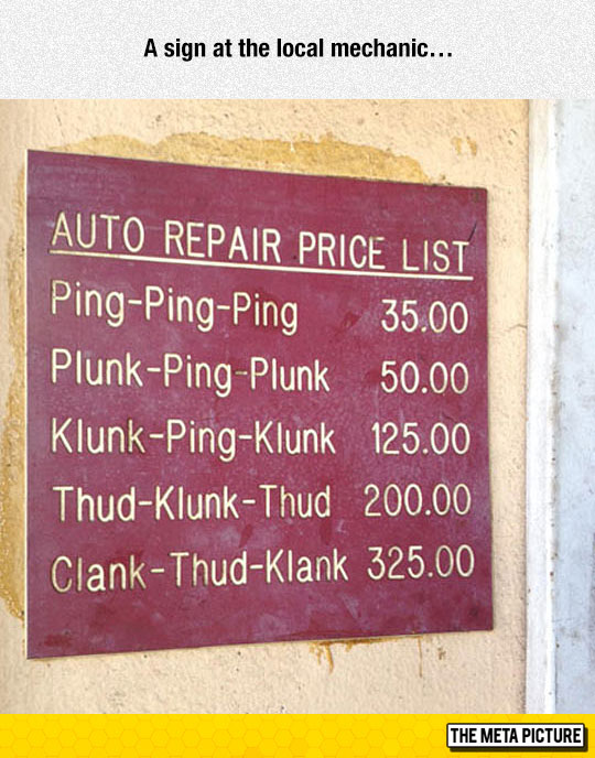 cool-auto-repair-sign