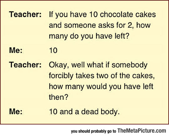 cool-math-problem-cakes