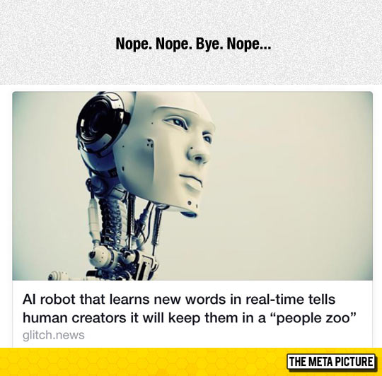 cool-robot-artificial-intelligence
