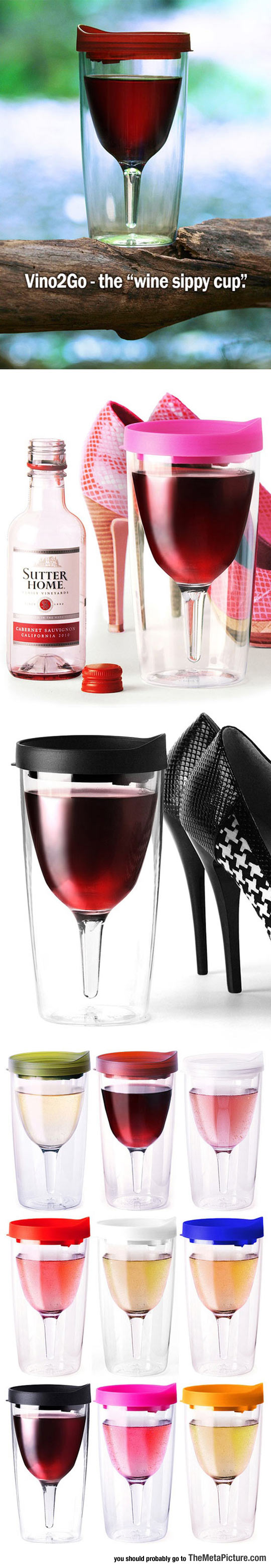 cool-wine-glass-cup-sippy