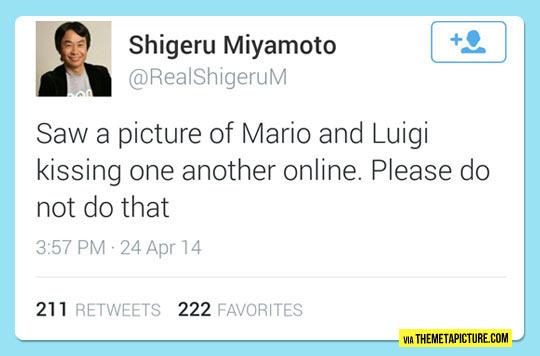 cool-Shigeru-Miyamoto-Twitter-Mario-Luigi