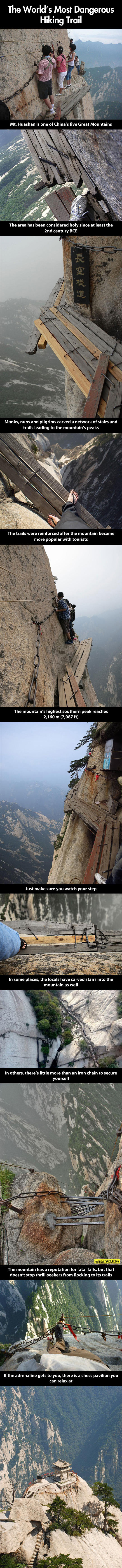 funny-most-dangerous-hiking-trail