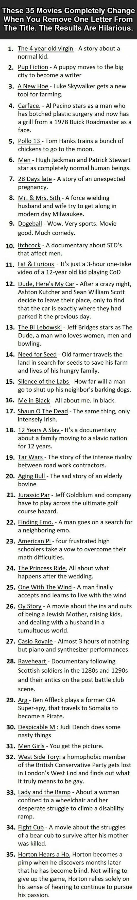 cool-movie-titles-letter
