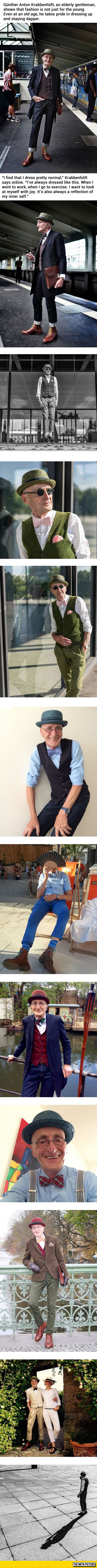 cool-clothes-old-man-style