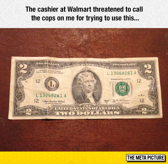 funny-old-two-dollar-bill-discontinued