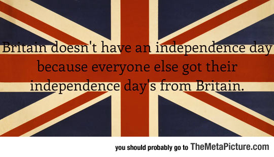 cool-British-flag-Independence-Day