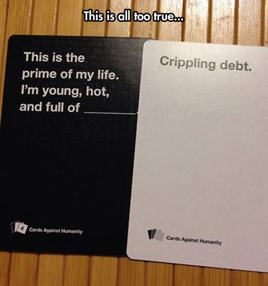 cool-Cards-Against-Humanity-prime-life