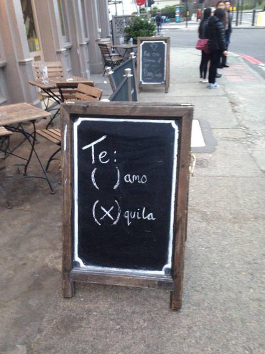 cool-bar-sign-tequila-love