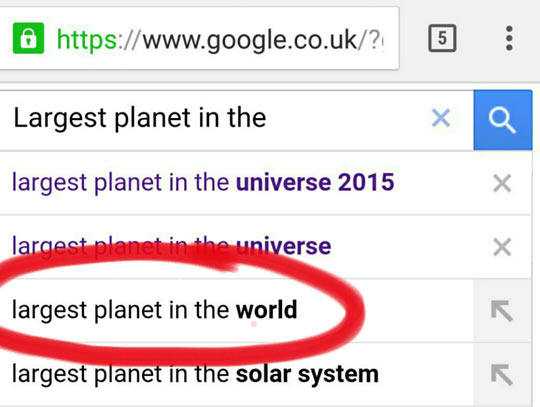 funny-largest-planet-world