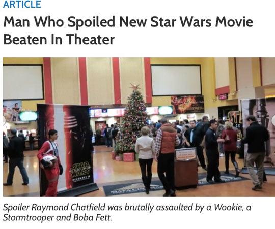 funny-star-wars-spoiler-theater
