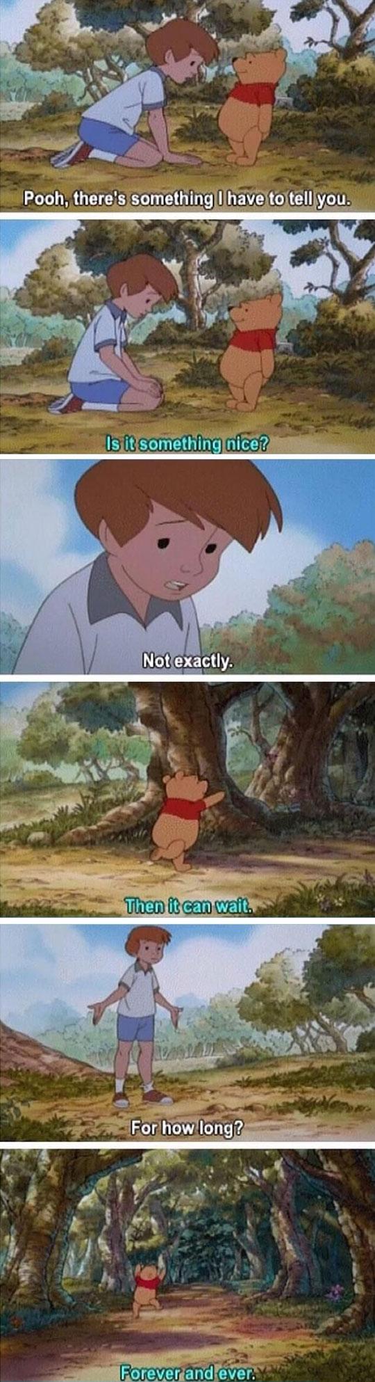 cool-Winnie-Pooh-Christopher-Robin-secret