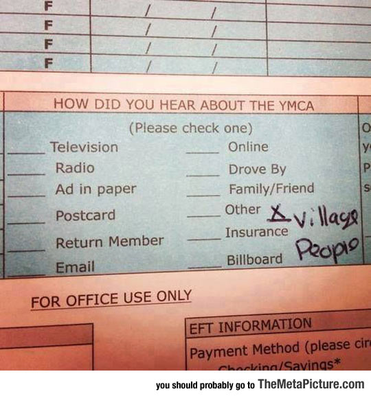 cool-form-YMCA-Village-People