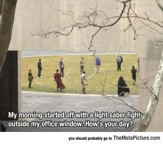 cool-light-saber-fight-window
