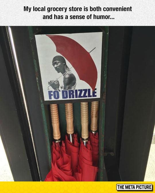 funny-Snoop-Dogg-umbrella-Fo-Drizzle