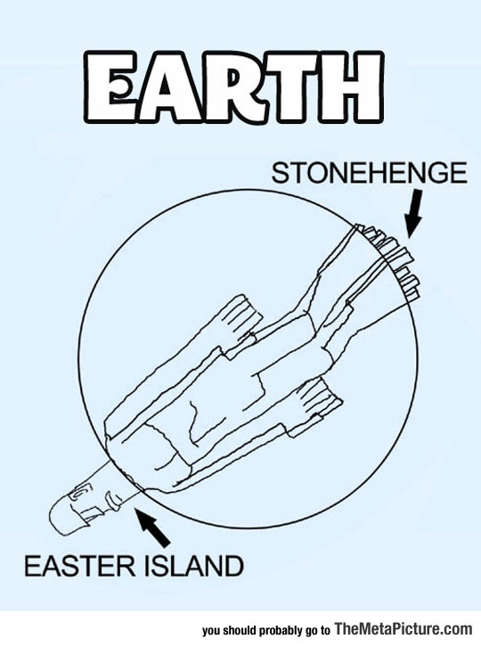 cool-Easter-Head-Stonehenge-world