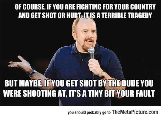 cool-Louis-CK-fighting-country