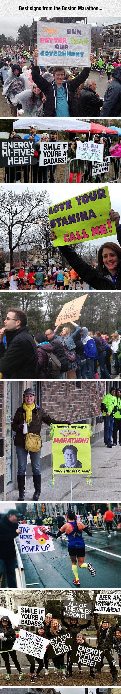 funny-Boston-marathon-signs-crowd
