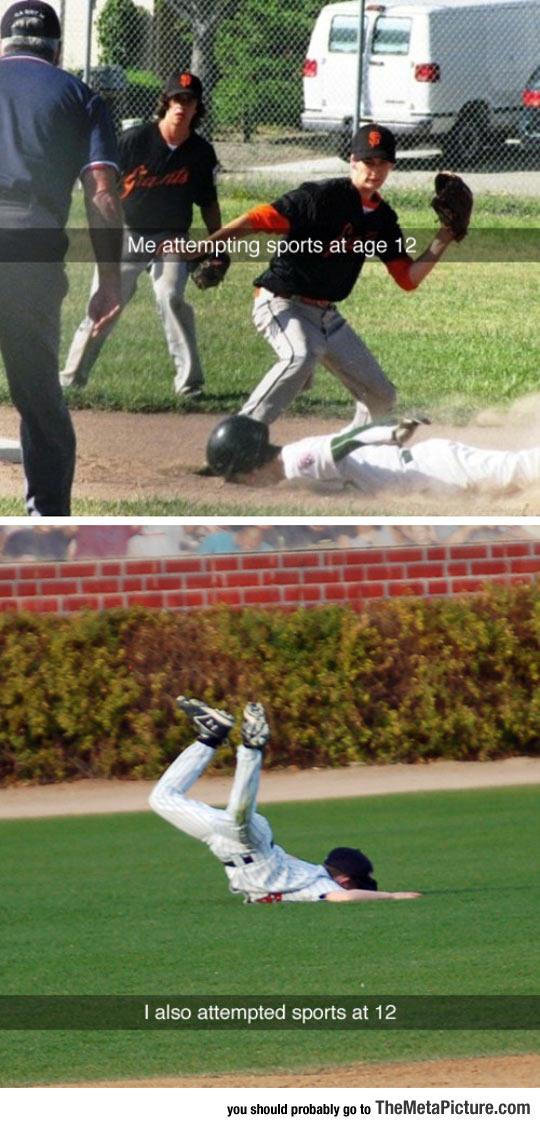 funny-kid-playing-sports-baseball