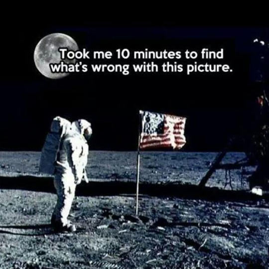 funny-moon-astronaut-flag-wrong