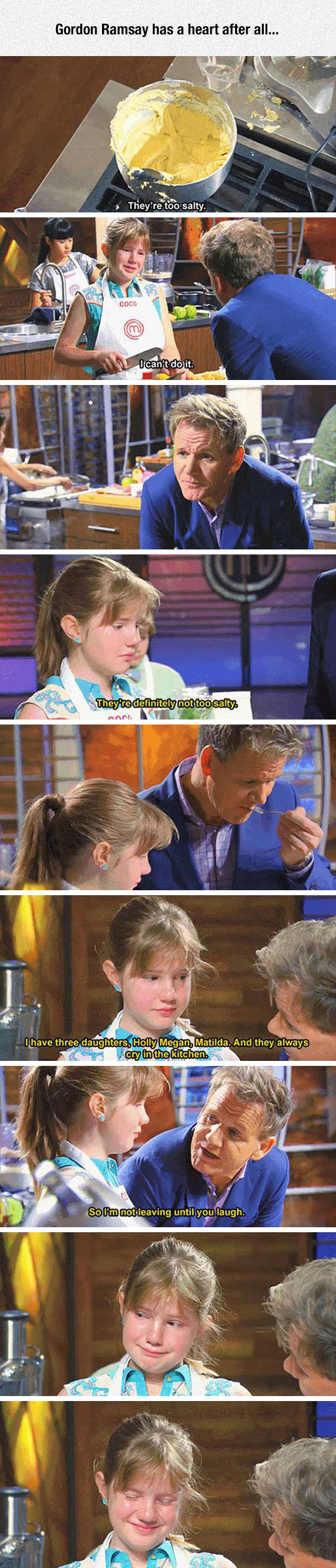 cool-Gordon-Ramsay-girl-crying-Mastechef
