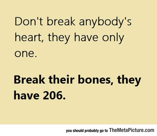 cool-heart-broken-quote