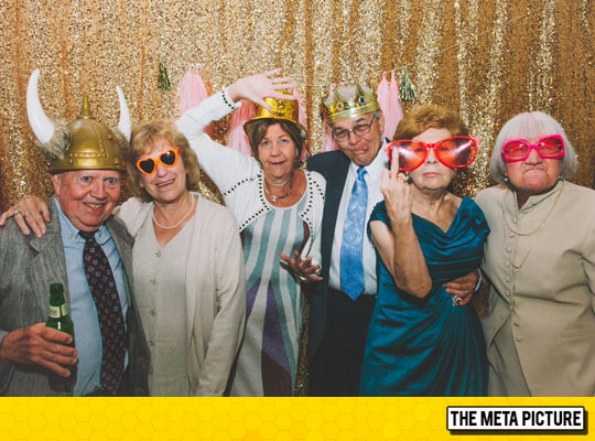 funny-grandparents-having-fun-party