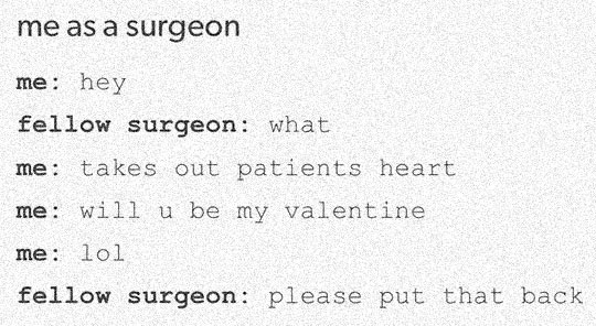 funny-surgeon-Valentines-heart-joke
