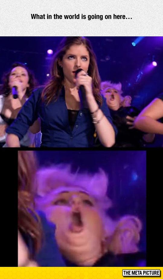 cool-Anna-Kendrick-Rebel-Wilson-singing