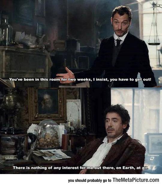 cool-Sherlock-Holmes-movie-Robert-Downey