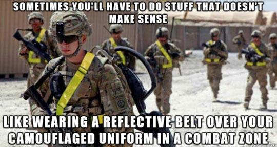 funny-soldier-reflective-belt-troop