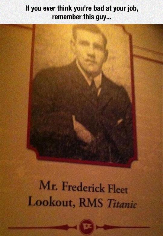 funny-Titanic-lookout-job-museum