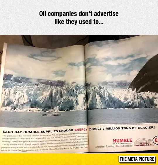 funny-oil-company-old-ad
