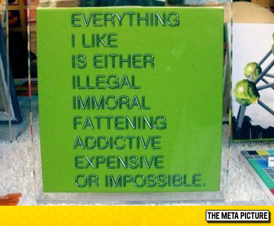 funny-sign-things-I-like-illegal