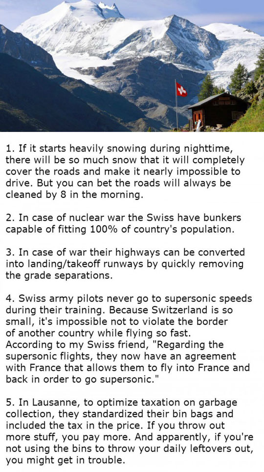 funny-Swiss-country-facts-unemployment
