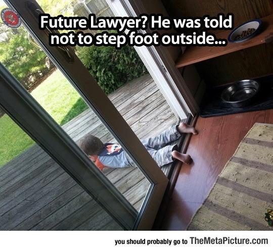 cool-boy-lying-floor-lawyer