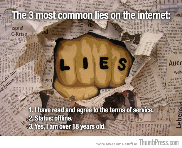 Image result for Facts