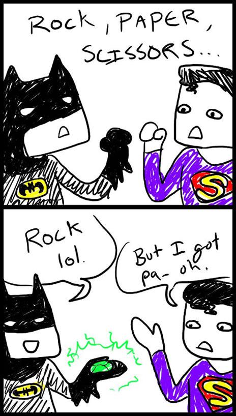 http://thumbpress.com/wp-content/uploads/2013/08/funny-Superman-Batman-rock-paper-scissors1.jpg