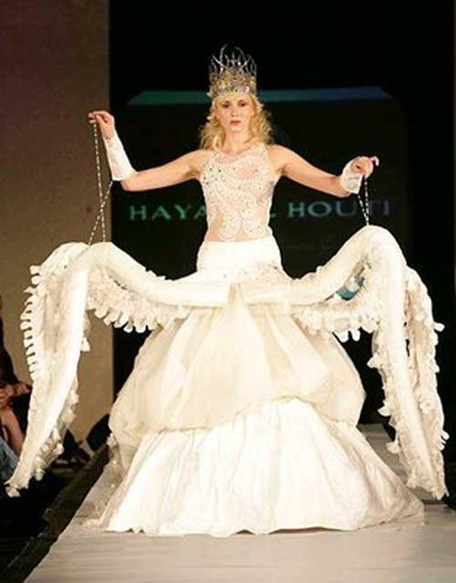 wedding-dresses-wings